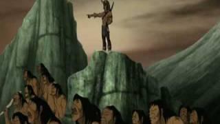 Turok Son Of Stone  Korn