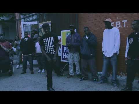 """Da Mafia 6ix ft. Lil Wyte """"Remember"""" [HD] from 6ix Commandments"""