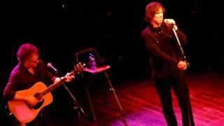 Mark Lanegan - The River Rise @ Tivoli (2/8)