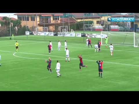 Preview video Baveno - Accademia 1-1