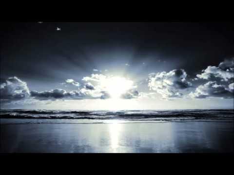 Blue Cloud Road Music Video