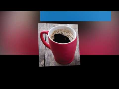 Black & Decker DCM600B 5 Cup Coffeemaker, Black