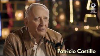 TAP - Patricio Castillo