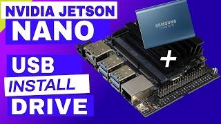 JetPack 4 1 - NVIDIA Jetson AGX Xavier