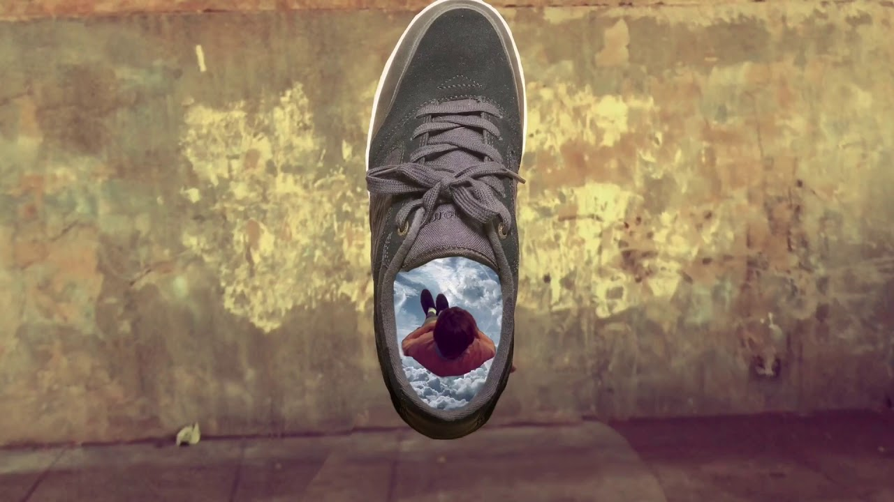"Emerica Introduces: The Kevin ""Spanky"" Long Dissent Signature Colorway - emerica"