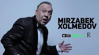 Mirzabek Xolmedov - Mario (Cover Davron Ergashev)