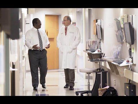 Cancro alla prostata sintomi iniziali