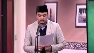 2015 (Waqifin-e Nau Khuddam – 09. Mai)