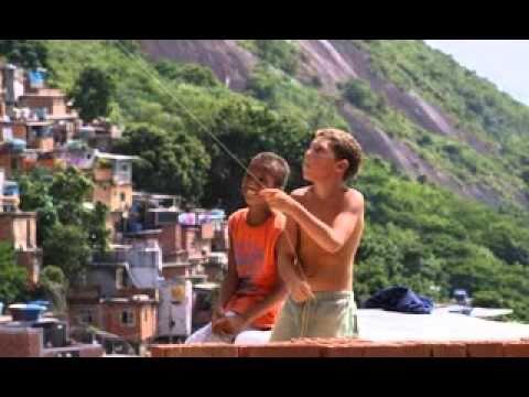 Música A Favela Vai Abaixo