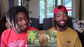 TWO GENERALS ONE SONG!! Mo3 & Kevin Gates - Broken Love (Official Video) | Royal Kings Reaction