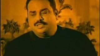 Si Te Dijeron - Gilberto Santa Rosa  (Video)