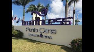 Breathless Punta Cana Mars 2O18
