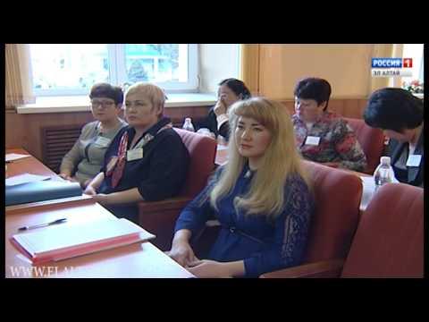 На контроле: профилактика правонарушений среди подростков