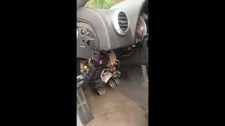 skoda cruise control not working - Kênh video giải trí dành cho
