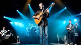 Dave Matthews Band - Live at the Gorge - Song That Jane Likes