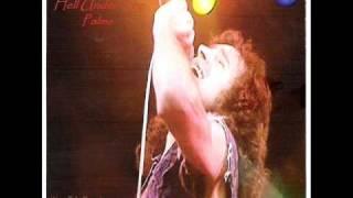AC/DC - She's Got Balls - Live [West Palm Beach 1977]