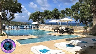 "11/03/2019 Cabrera's Newest Hotel & Restaurant ""Mira Cielo"""