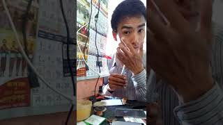 how to flash qmobile z8 - मुफ्त ऑनलाइन