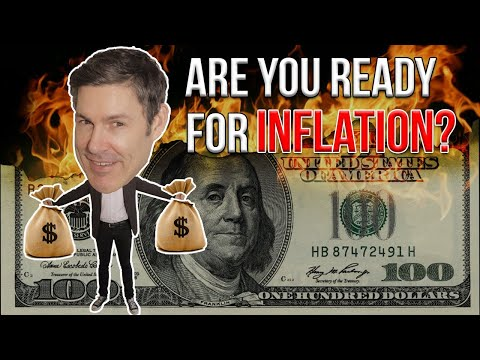 , title : 'How To Profit From Inflation: 3 Simple Methods Revealed