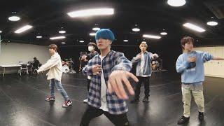 [CONTOUR:BACKSTAGE] NCT DREAM EP.1 (360º VR)