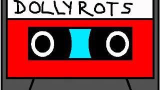 Satellite- The Dollyrots