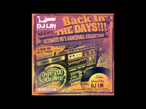 90s Old School Dancehall Reggae Mp3 Download - NaijaLoyal Co