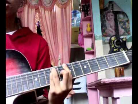 Pangarap Lang Chords Lyrics Yeng Constantino