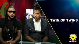 Twin Of Twins: Classism Gone Viral In Jamaica