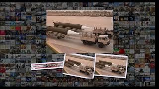 СМИ США рассматривают возможность создания арабского НАТО