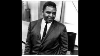 Solomon Burke - Everybody Needs Somebody To Love