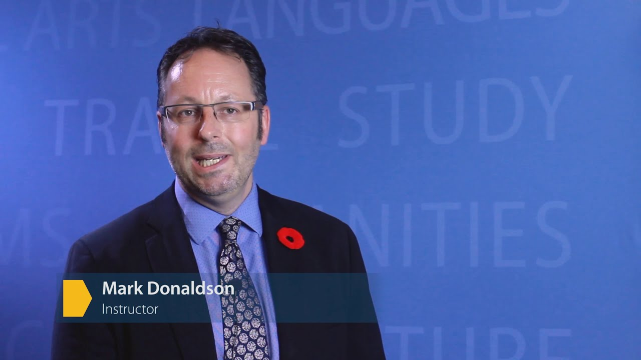 Video - Current Concepts in Dentistry 2020