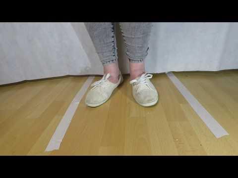 SALE: Beige Jumex Ballerinas