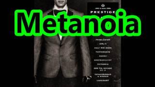 L.O.C. Metanoia Lyrics