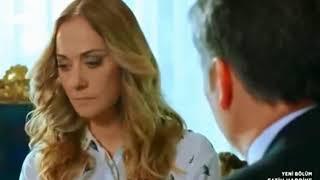 Два лица Стамбула - Мы должны убедить Маджита жениться на Пелин (9 серия).