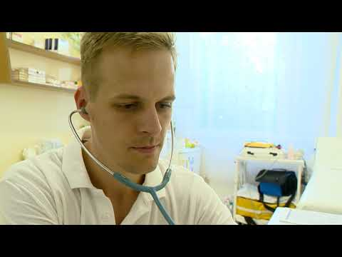Hasznosítás a műtét után a prosztata adenoma