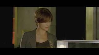 Avenue Montaigne (2006) Video