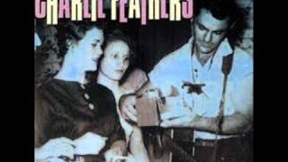 Charlie Feathers - She's Gone