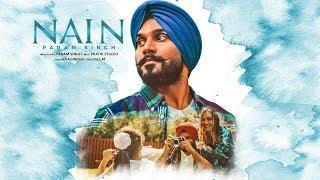 Nain  Param Singh