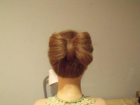 Szampony do leczenia łamliwe włosy