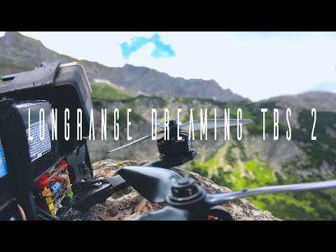 fpv-mini-quadcopter-dreaming--tbs-vol---formation-flying
