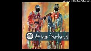 Ikhansela Band   Ngobalekelaphi Na_