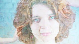 Video Eva Popelka - Začátky (Oficiální Video)