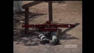 Aubrey Schenck Enterprises/MGM Television (1969/1995)