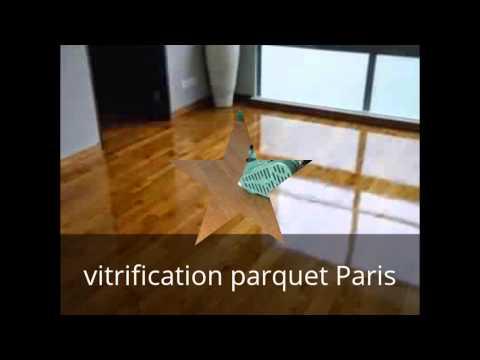 vitrification parquet Paris: Tél : 06 59 14 14 03