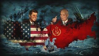 Сын Хрущева сделал неутешительное заявление для России
