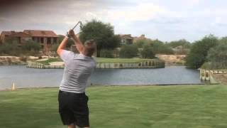 Scottsdale 2015 (Darren Martin)