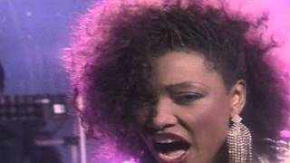 Shannon - Do You Wanna Get Away (Official Music Video) - Video Youtube
