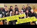 東京スカパラダイスオーケストラ×さかなクン「およげ!たいやきくん」配信スタート