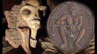 11 Hallazgos de Monedas Más Antiguas y Extrañas