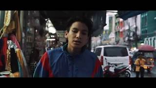 STUTS – Dream Away feat. Phum Viphurit (Official Music Video)